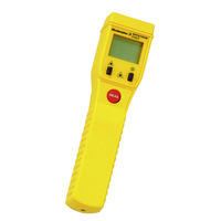 THERMOMETER610LC-1