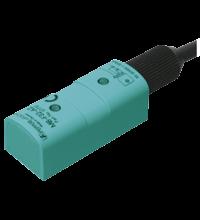 sensor26