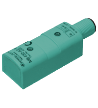 sensor27