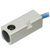sensor28