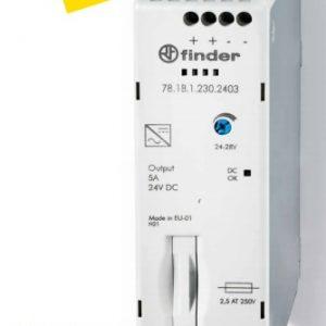 78.1B-FUENTE-FINDER