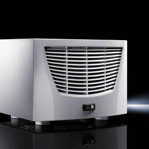 Refrigeradores1