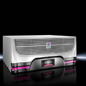 RefrigeradoresMontajeTecho
