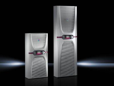 RefrigeradoresMurales