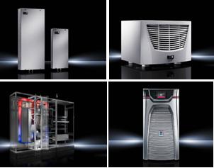 RefrigeradoresPorLiquido