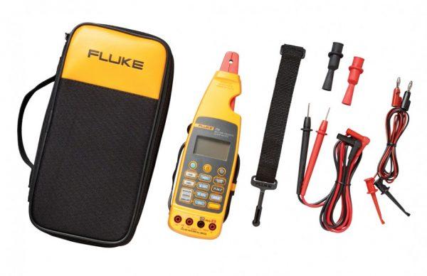 fluke-773