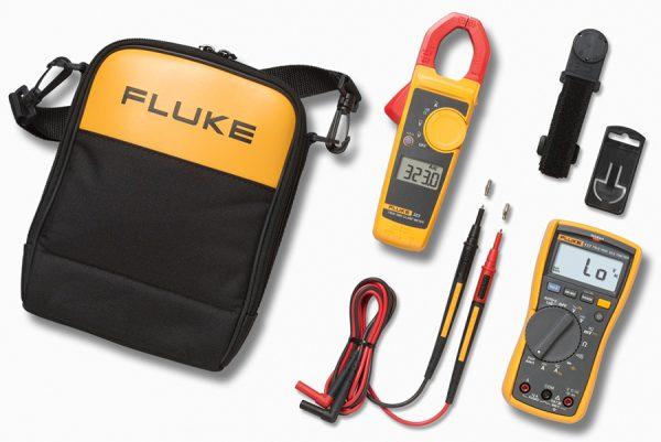 fluke_117-323