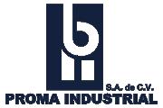 Proma Industrial Venta de Equipo y Material Eléctrico